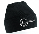 Cadence Youth Beanie Hat - BC45B